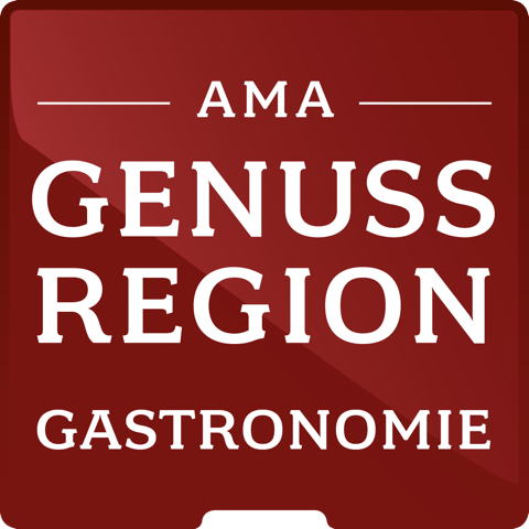 AMA Genussregion
